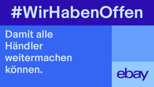 eBay-WirHabenOffen-Pressebild3.jpg