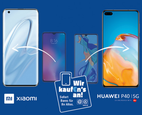 656x531_aetka-de_Trade-in_Xiaomi_EK_05-2020.jpg
