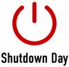 aetka_thema_shutdown.png