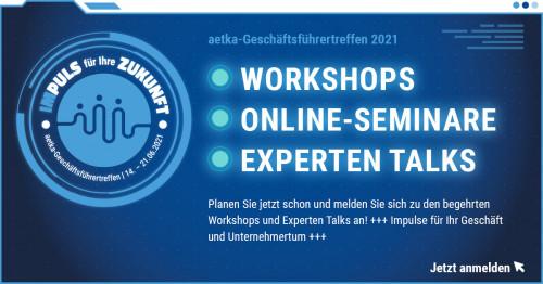 gf_workshops.jpg